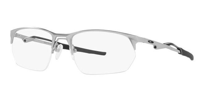 Oakley eyeglasses WIRE TAP 2.0 RX OX 5152