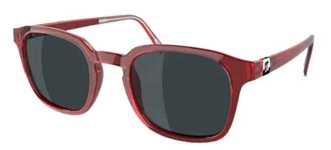 Neubau solbriller ADAM T650