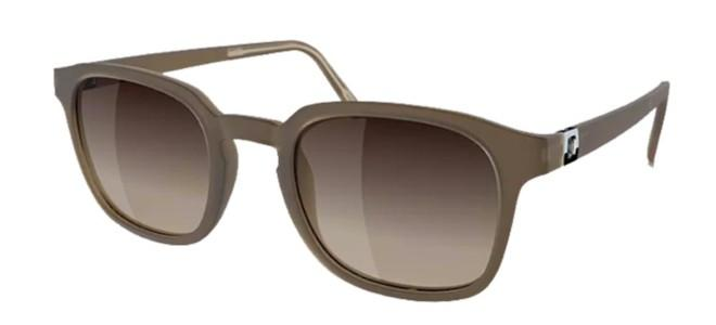 Neubau sunglasses ADAM T650