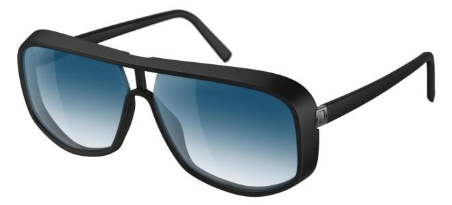 Neubau solbriller ALAIN T645 SPECIAL EDITION