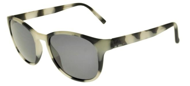 Neubau sunglasses ANDY T600