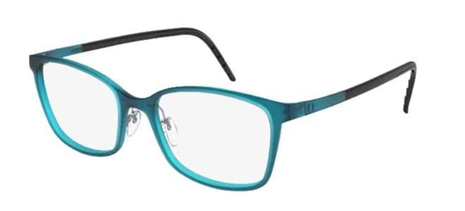 Neubau eyeglasses ANNA T090