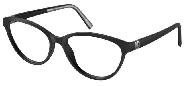 Neubau eyeglasses BARBARA T078