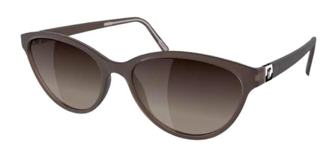 Neubau sunglasses BARBARA T649