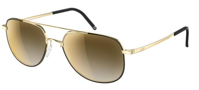 Neubau sunglasses BIG ERWIN T643