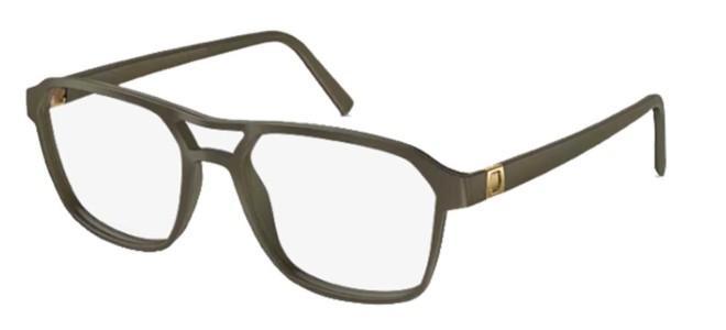 Neubau eyeglasses BILL T087