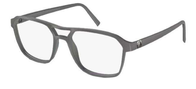 Neubau briller BILL T087