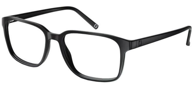Neubau eyeglasses BOB T019