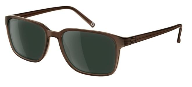 Neubau solbriller BOB T642
