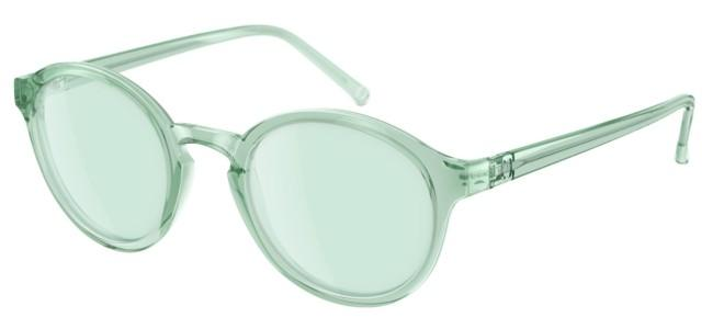 Neubau solbriller DANI T633