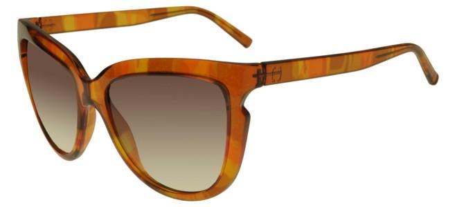 Neubau solbriller DIANA T602