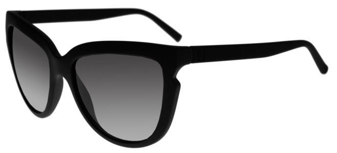 Neubau sunglasses DIANA T602