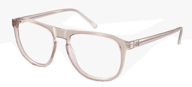 Neubau brillen DOMINIK T062