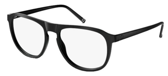 Neubau eyeglasses DOMINIK T062