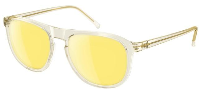 Neubau sunglasses DOMINIK T632