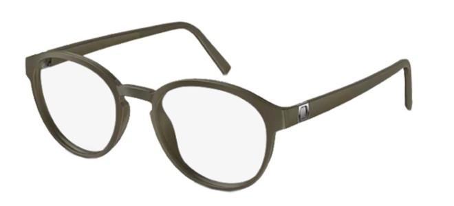 Neubau eyeglasses ERIN T089