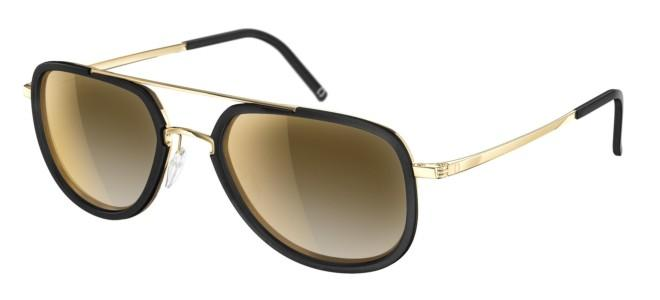Neubau solbriller ERWIN 3D T635