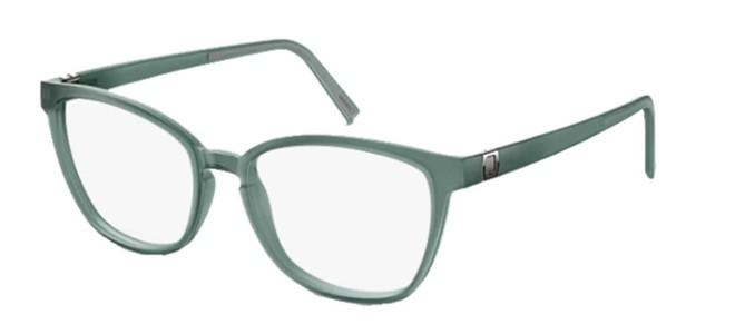 Neubau briller EVA T056