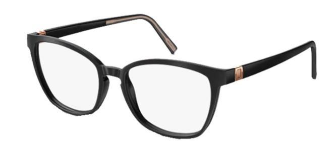 Neubau eyeglasses EVA T056