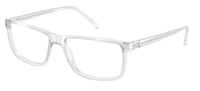 Neubau brillen GEORG II T075