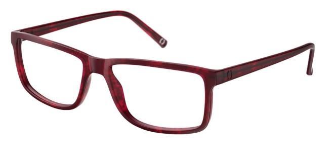 Neubau eyeglasses GEORG II T075