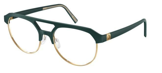 Neubau brillen GIOVANNI T073