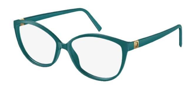 Neubau eyeglasses GRETA T086