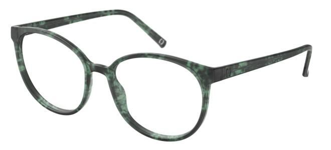 Neubau briller HANNA T074