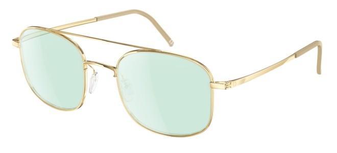Neubau solbriller HANNES T629