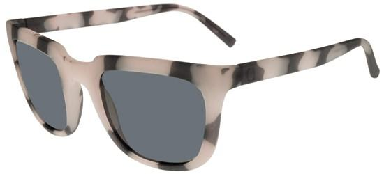 Neubau solbriller HEINZ T603