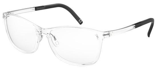 Neubau eyeglasses ISABELLA T011