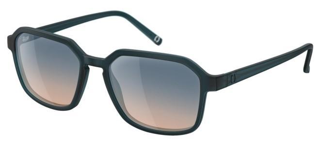 Neubau solbriller JANNIS T636
