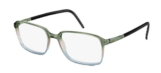 Neubau briller MARIO T085