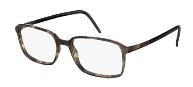 Neubau eyeglasses MARIO T085