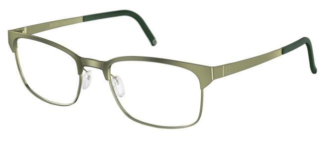 Neubau briller MARKUS T083