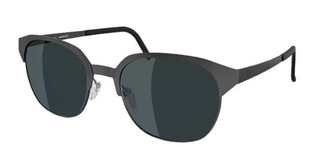 Neubau solbriller MARTIN T653