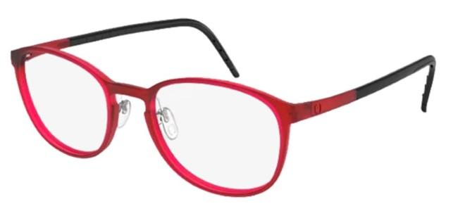Neubau eyeglasses PHIL T091