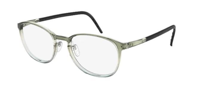 Neubau eyeglasses PHIL T091