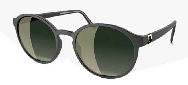 Neubau solbriller ROBIN T651