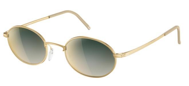 Neubau solbriller ROLAND T638