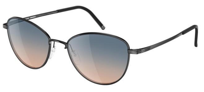 Neubau solbriller SARAH T641