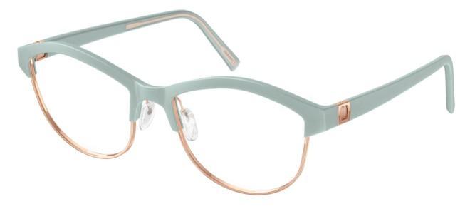 Neubau briller SONIA T072