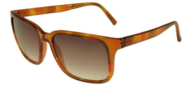 Neubau sunglasses TIM T601