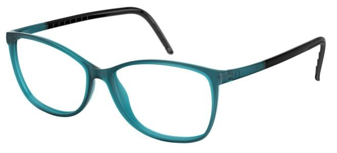 Neubau briller TINA T084