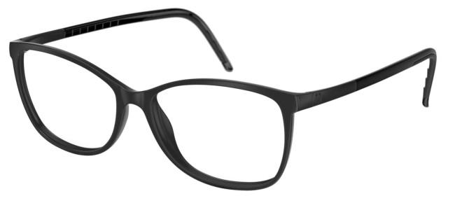 Neubau eyeglasses TINA T084