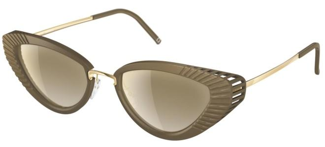 Neubau sunglasses VIRGINIA 3D T640