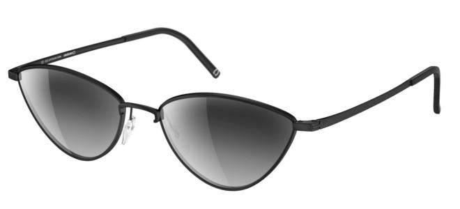 Neubau sunglasses VIRGINIA T637