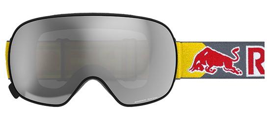 Red Bull MAGNETRON OTG