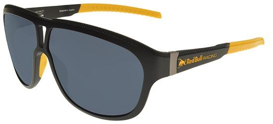 2958ae0a7cf Red Bull Racing Flap unisex Sunglasses online sale