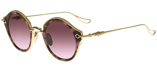 376559899809 Chrome Hearts Bella women Sunglasses online sale